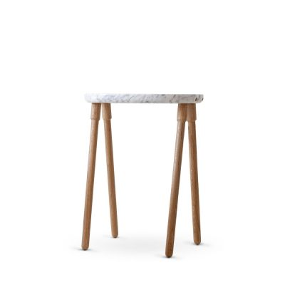 CLOUD SIDE TABLE SMALL