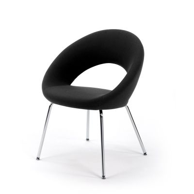 NINA F765 CHAIR - ARTIFORT