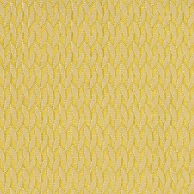 SESTRIERE FR #401 FABRIC