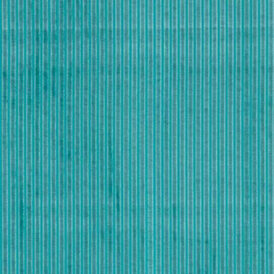 COOMBA #T70 FABRIC