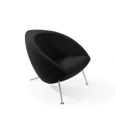 HANNA CHAIR - ARTIFORT