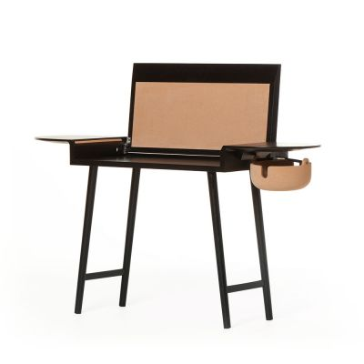 COMPANIONS WRITING DESK - STUDIOILSE