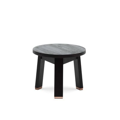 LOW STOOL - STUDIOILSE