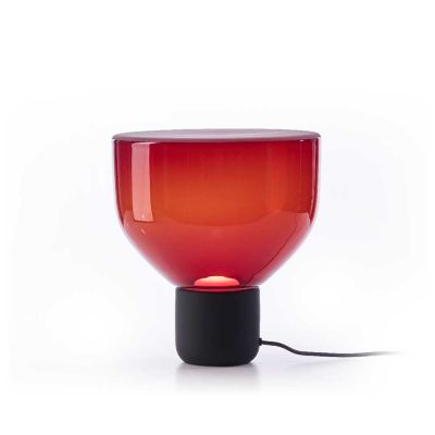 LIGHTLINE S TABLE LIGHT - BROKIS