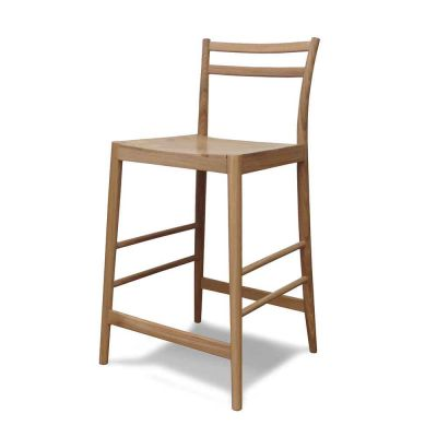 AVERY BAR STOOL - PINCH