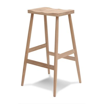 IMO BAR STOOL - PINCH