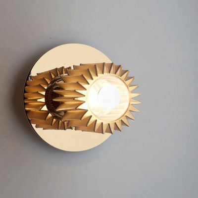 IN THE SUN SCONCE LIGHT - DCW EDITIONS