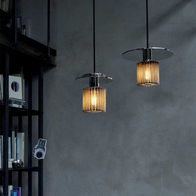 IN THE SUN PENDANT LIGHT - DCW EDITIONS