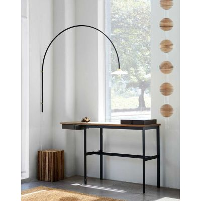INNATE CONSOLE TABLE NIGHT - JON GOULDER