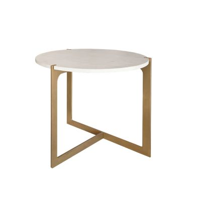 INNATE SIDE TABLE DAY - JON GOULDER