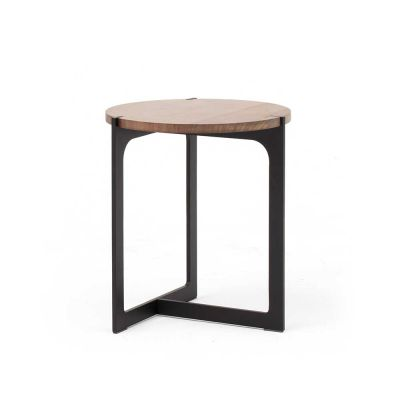 INNATE SIDE TABLE 40 NIGHT - JON GOULDER