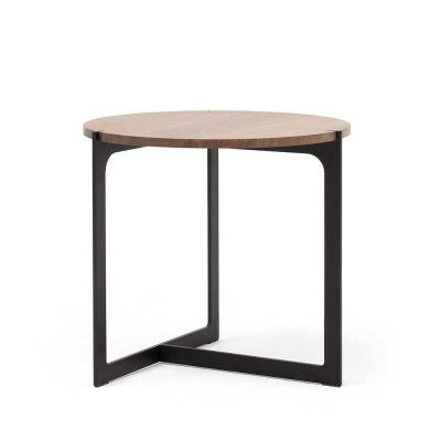 INNATE SIDE TABLE 60 NIGHT - JON GOULDER