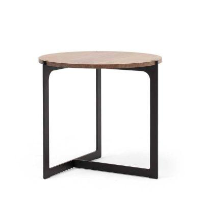 INNATE SIDE TABLE 60 NIGHT - JON GOULDER