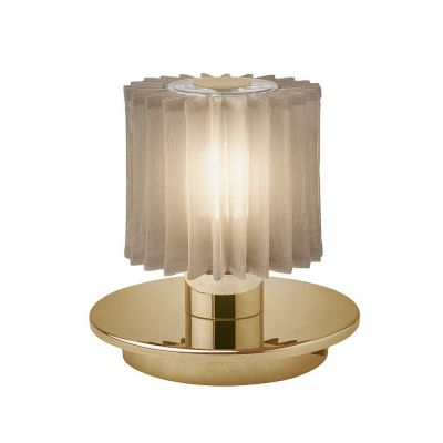 IN THE SUN TABLE LIGHT - DCW EDITIONS