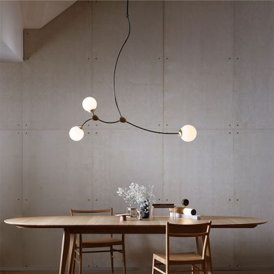 IVY PENDANT - CTO LIGHTING
