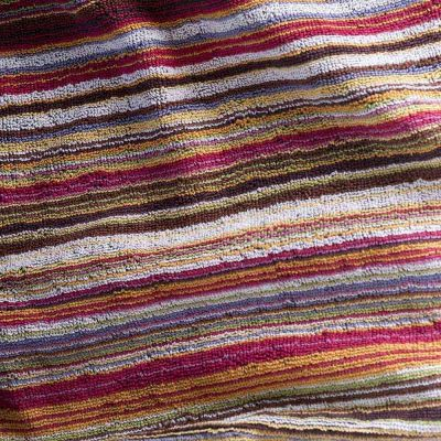 JAZZ #159 TOWEL - MISSONI HOME