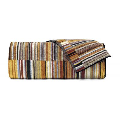 JAZZ #160 TOWEL - MISSONI HOME