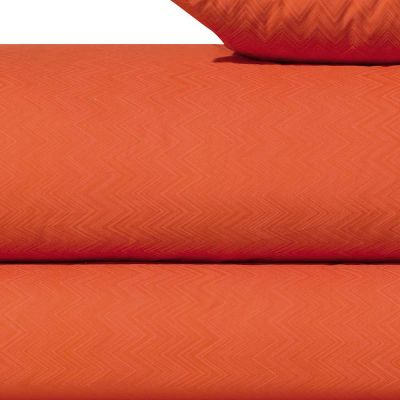 JO 64 KING FITTED SHEET - MISSONI HOME