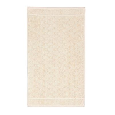 SAKURA K3LOGO 21 TOWEL - K3 BY KENZO TAKADA