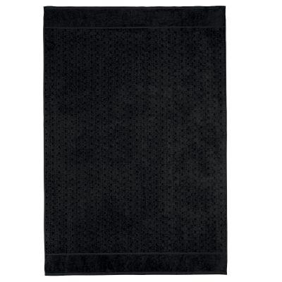 SHOGUN K3LOGO 60 TOWEL - K3 BY KENZO TAKADA