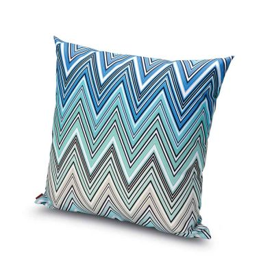 KEW 170 OUTDOOR CUSHION - MISSONI HOME