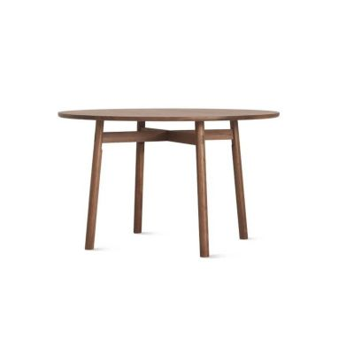 KIGUMI DINING TABLE - CASE FURNITURE