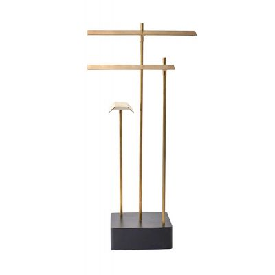 KNOKKE TABLE LAMP - DCW EDITIONS