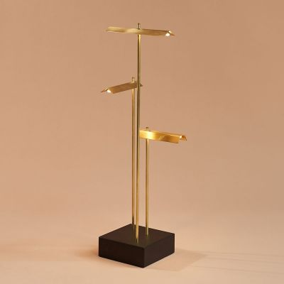 KNOKKE TABLE LIGHT - DCW EDITIONS