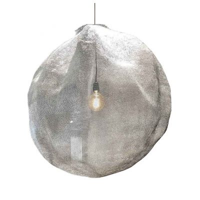 KUTE 500 PENDANT SHADE - ATMOSPHERE D'AILLEURS