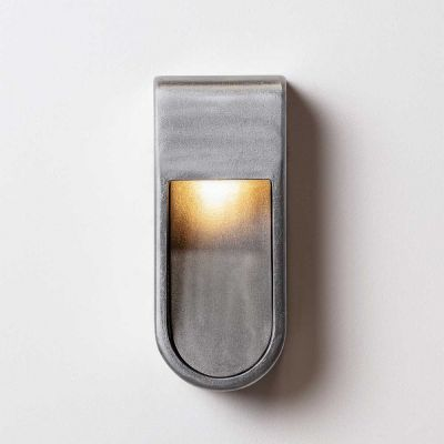 KYOTO SCONCE LIGHT - ATELIER DE TROUPE