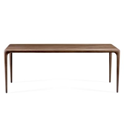 LATUS DINING TABLE - ARTISAN