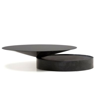 EX DISPLAY LAUREL COFFEE TABLE - NICHETTO
