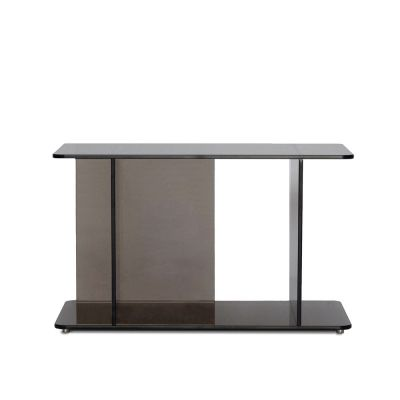 LUCENT LARGE SIDE TABLE - CASE FURNITURE