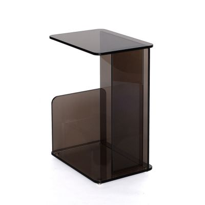 LUCENT SMALL SIDE TABLE - CASE FURNITURE