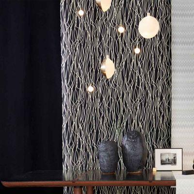 LUNE PENDANT LAMP - DCW EDITIONS