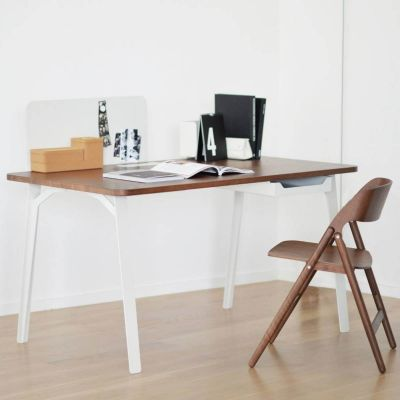 MANTIS DESK - CASE FURNITURE