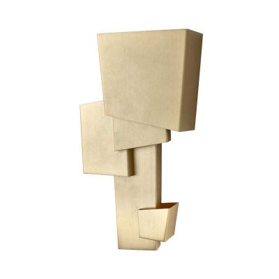MAP 1 WALL LIGHT - DCW EDITIONS