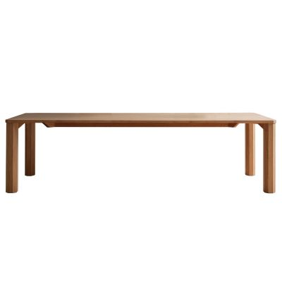 MEAD DINING TABLE - PINCH