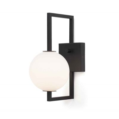 MIRO SCONCE WALL LIGHT - ATELIER DE TROUPE