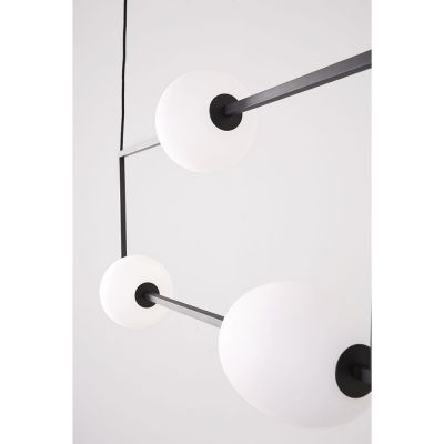 - MIRO 3 PENDANT LIGHT - ATELIER DE TROUPE