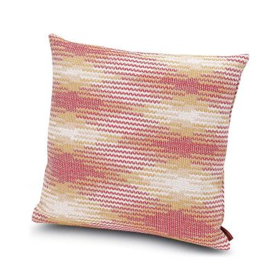 WIGAN 156 CUSHION - MISSONI HOME