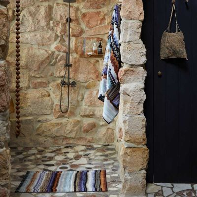 GIACOMO 165 + REX 23 BUNDLE - MISSONI HOME