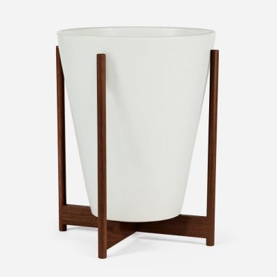 CS PLANTER LARGE FUNNEL - MODERNICA