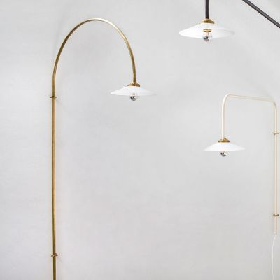 HANGING LAMP N2 - VALERIE OBJECT