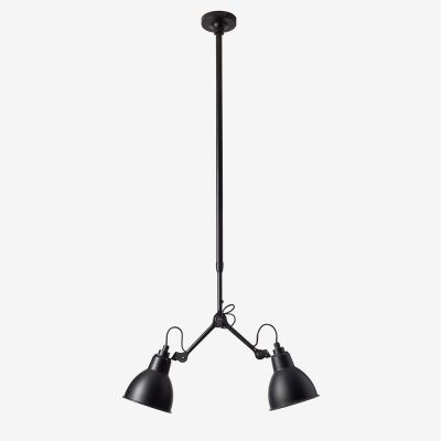 GRAS N305 CEILING LIGHT - DCW EDITIONS