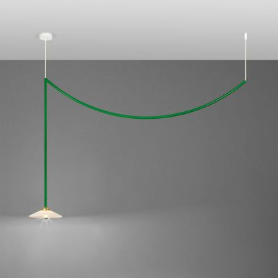 CEILING LAMP N4 - VALERIE OBJECT