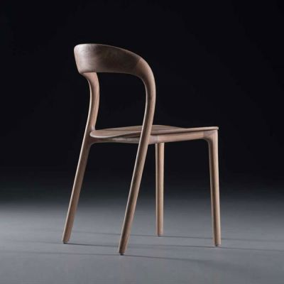 NEVA LIGHT CHAIR - ARTISAN