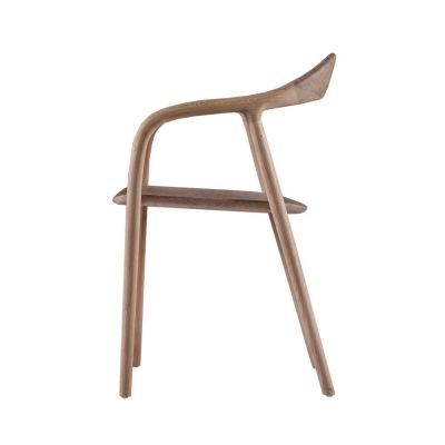 NEVA DINING CHAIR - ARTISAN