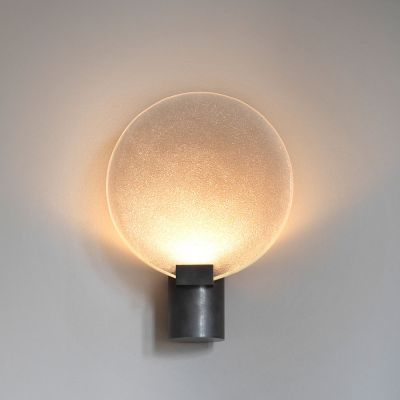 NIMBUS WALL LIGHT - CTO
