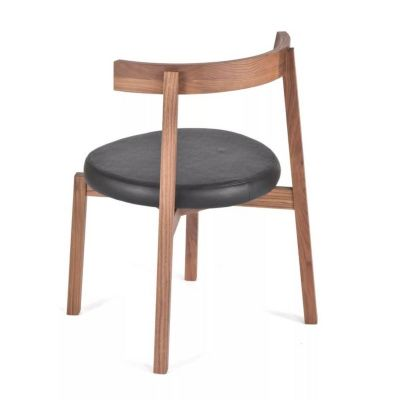 OKI-NAMI CHAIR - CASE FURNITURE